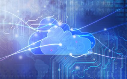 Don't Get Left Behind in 2016- How To Tell If Cloud Computing Is Right For Your Business