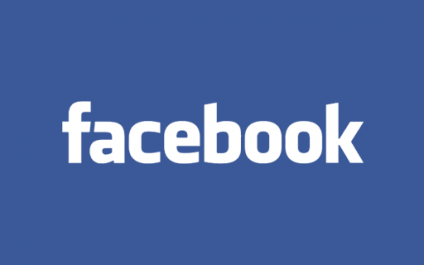 Two Ways to Have a Friendlier Facebook Feed