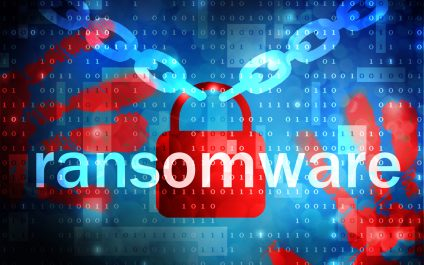 Easy, Cheap, and Costly: Ransomware is Growing Exponentially
