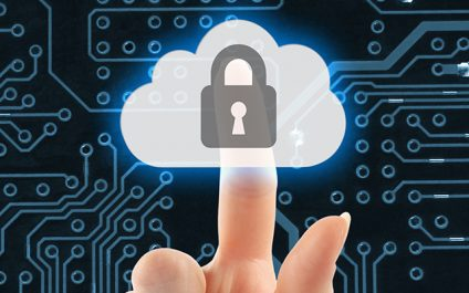 How Cloud Computing Will Impact Cybersecurity For Your Business