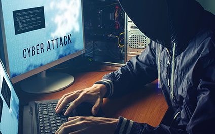 Cybercriminals Seized Control of Brazilian Bank for 5 Hours