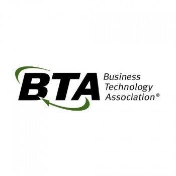 Business Technology Association (BTA)