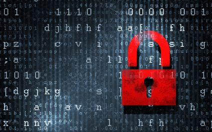 Ransomware: 5 Do's And Don'ts