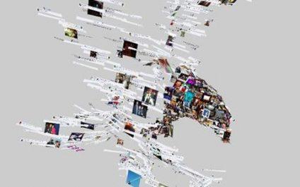 The Subtle Art of Internet Tracking
