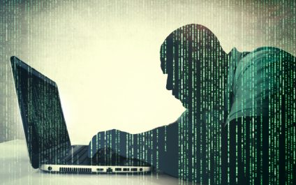 5 signs your Web application has been hacked