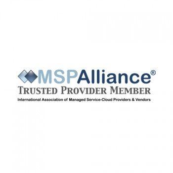 MSPAlliance Trusted Provider Member