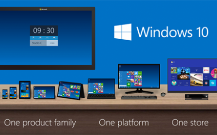 12 Things To Know About Windows 10