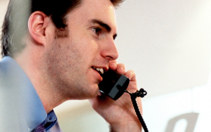 Hosted VoIP Saves You Money, Time and Frustration
