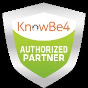 KB4-Authorized-Partner-227