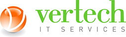 Vertech IT Services