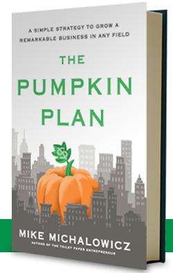 pumpkin_plan
