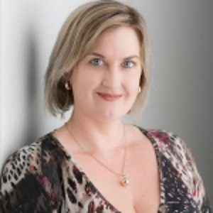 Rebecca Stilton