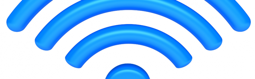 Ways we can get the most out of our wifi at home