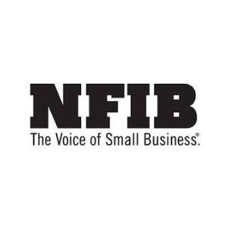 img-trusted-nfib@2x