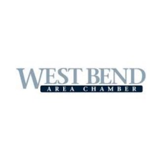 img-trusted-west-bend@2x