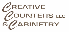 Creative Counters LLC