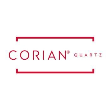 Corian Quartz
