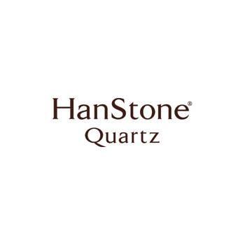 Hanstone
