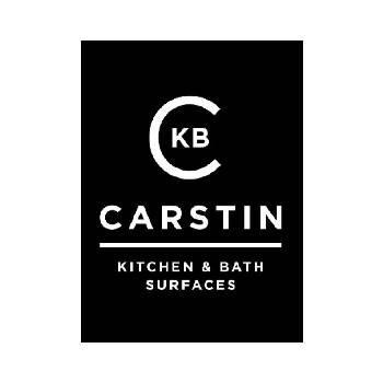 Carstin Brands