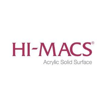 Hi-Macs