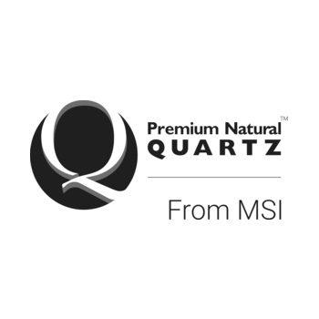 Q Premium Natural Quartz