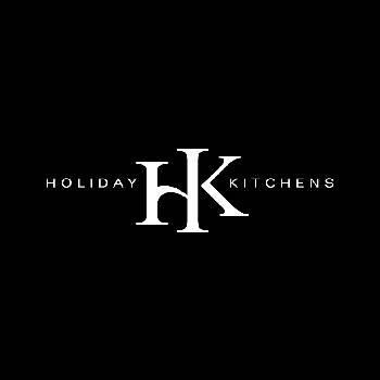 Holiday Kitchens