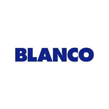 Blanco Sinks