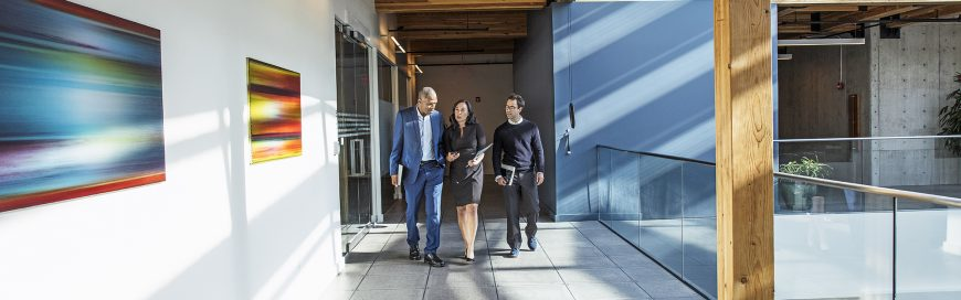 Quantifying the value of collaboration with Microsoft Teams