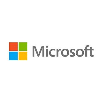 Img-Logo-Microsoft