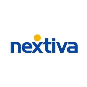 Img-Logo-Nextiva