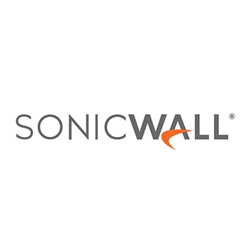 Img-Logo-SonicWall