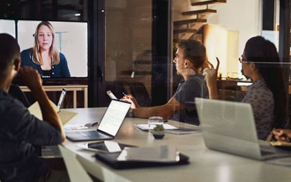 5 Ways VoIP can boost your business