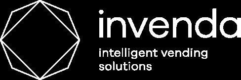 logo-invenda-r1@2x
