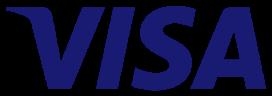 visa-logo@2x