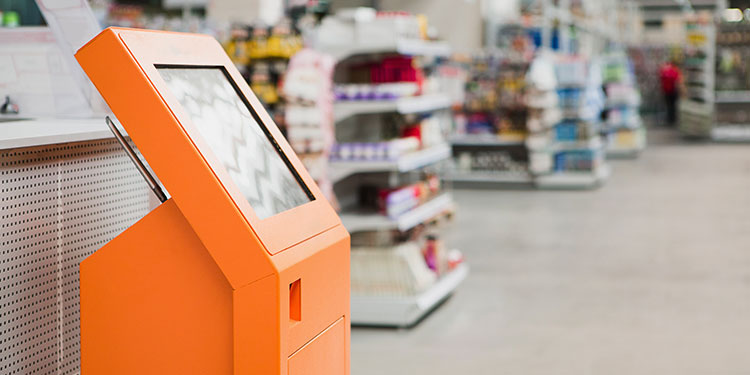 img-See-what-our-advanced-kiosks
