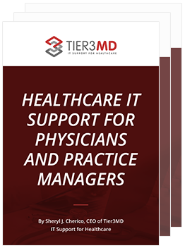 cover-healthcare-it-support