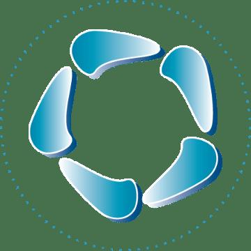 Veracity Technologies Logo