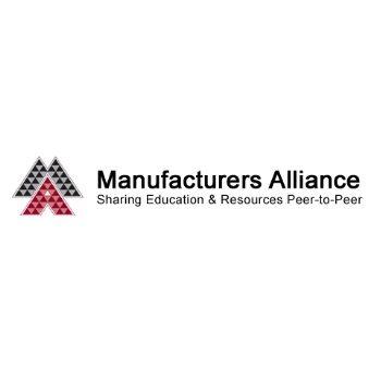 Manufacturers Alliance