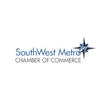 SouthWest Metro Chamber