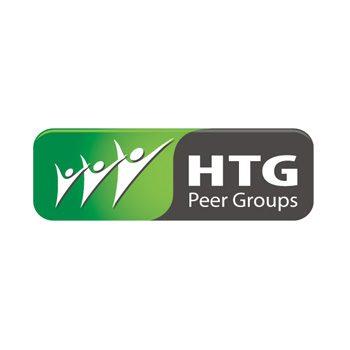 HTG – Heartland Technology Group