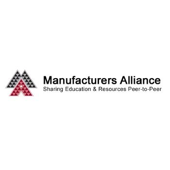 Manufacturers Alliance