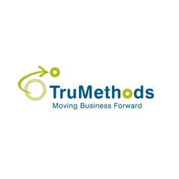 TruMethods