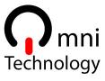Omni Technology