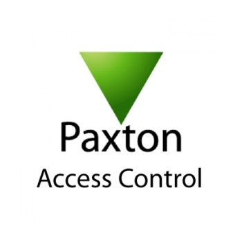 Paxton Access Control