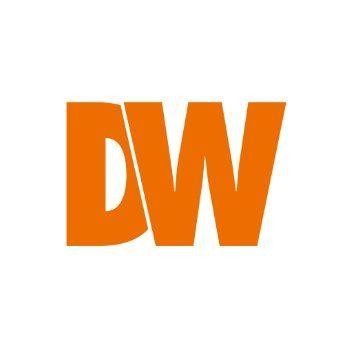 Digital Watchdog
