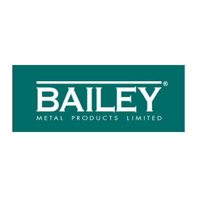 Bailey-Metal-Products