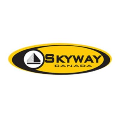 Skyway-1