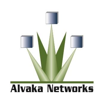 Alvaka-Networks-Logo
