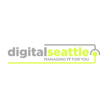 Digital-Seattle-Logo