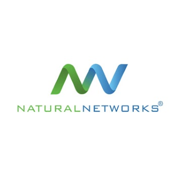 Natural-Networks-Logo